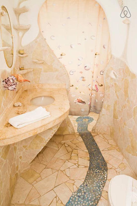 Little-Mermaid-House-018.jpg
