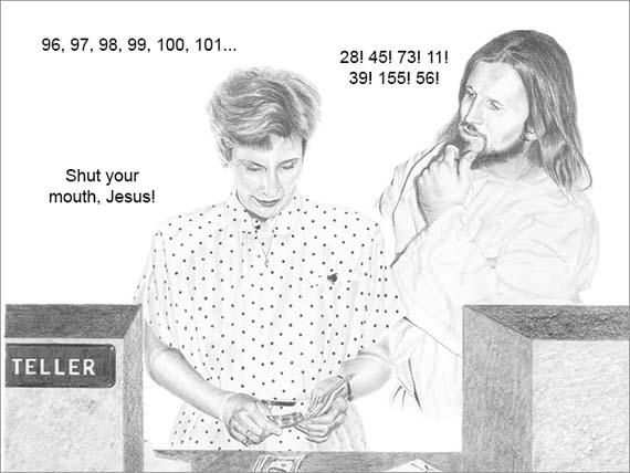 jesus-counting.jpg