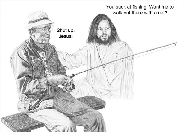 jesus-fishing.jpg