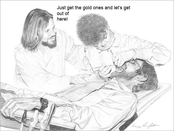jesus-gold.jpg