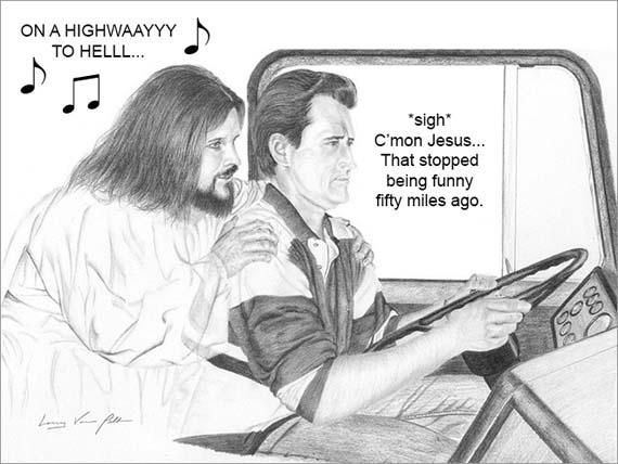jesus-hell.jpg