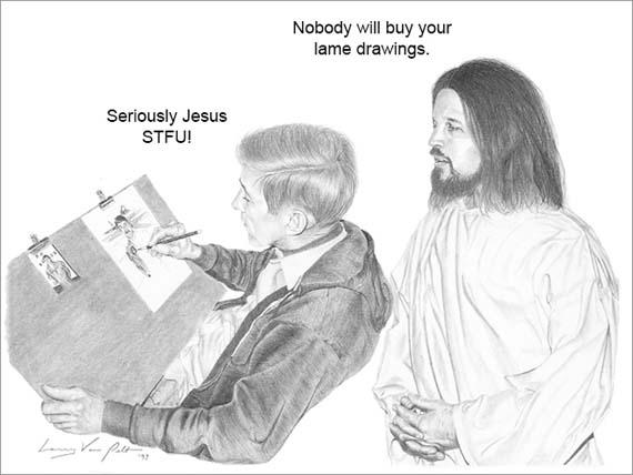 jesus-lame.jpg