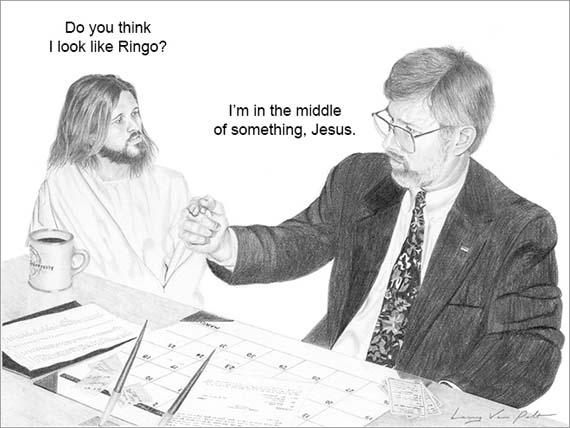 jesus-ringo.jpg