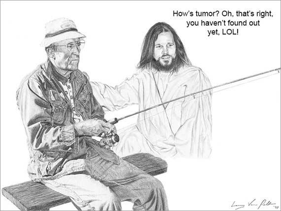 jesus-tumor.jpg