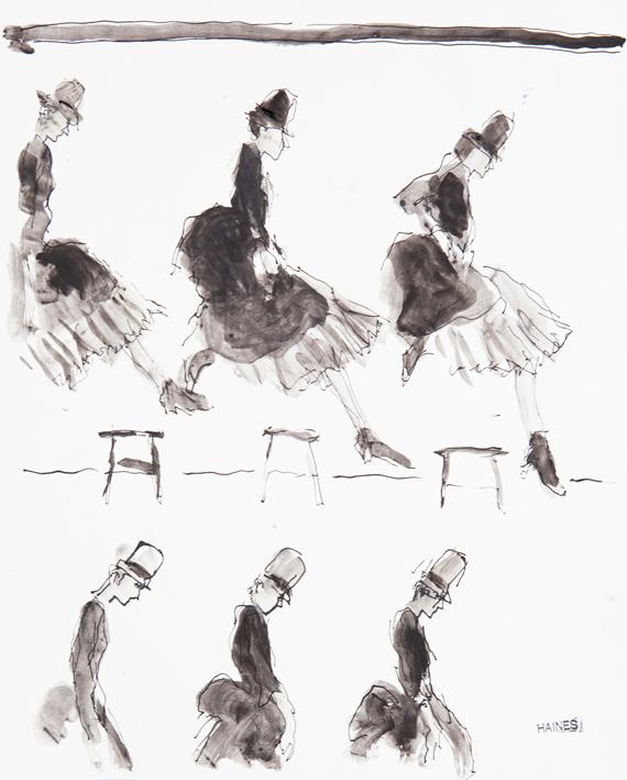 Haines Muybridge.jpg