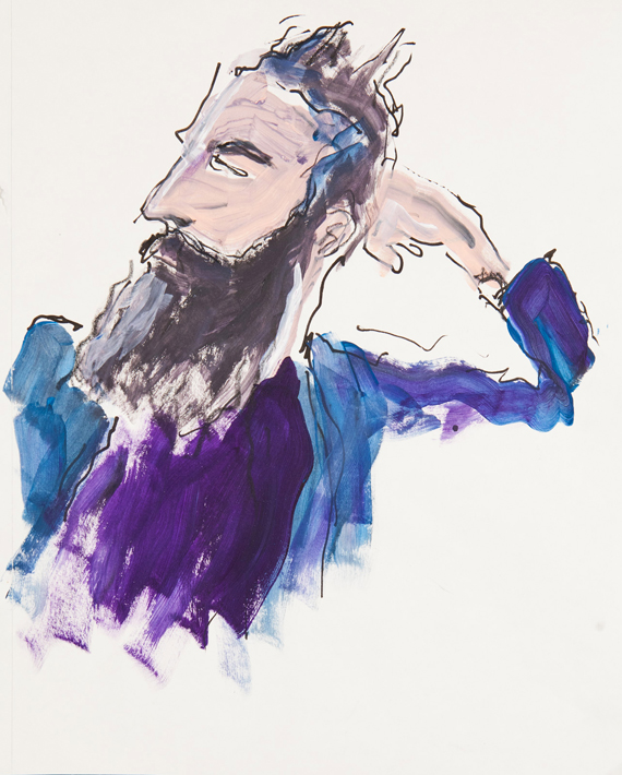 Haines Purple Beard.jpg