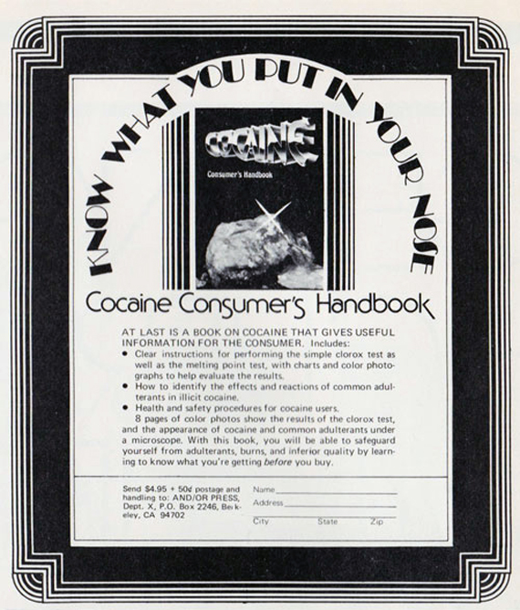 vintage-cocaine-ads-5.jpg