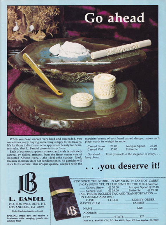 vintage-cocaine-ads-14.jpg