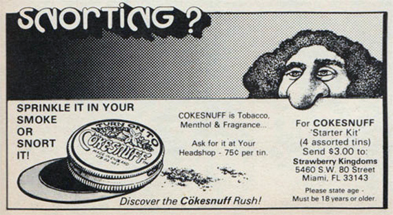 vintage-cocaine-ads-18.jpg