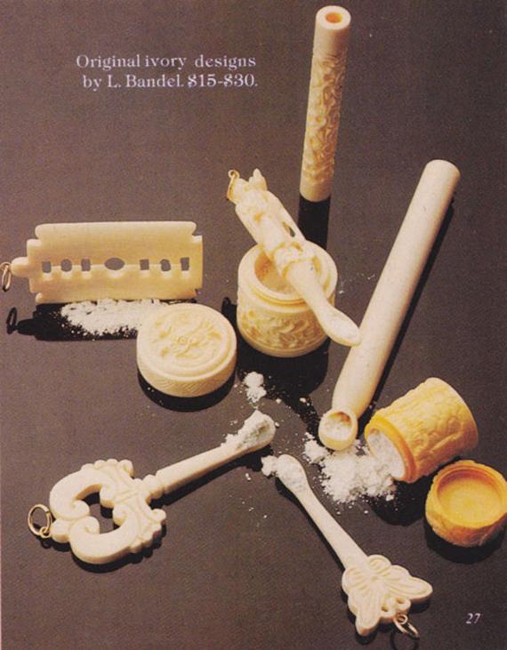 vintage-cocaine-ads-ivory.jpg
