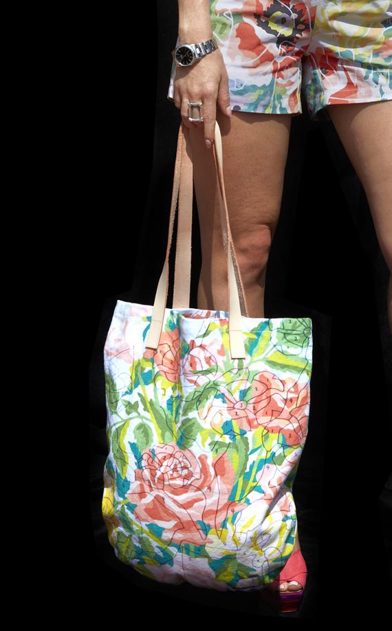 flowerbagcrop.jpg