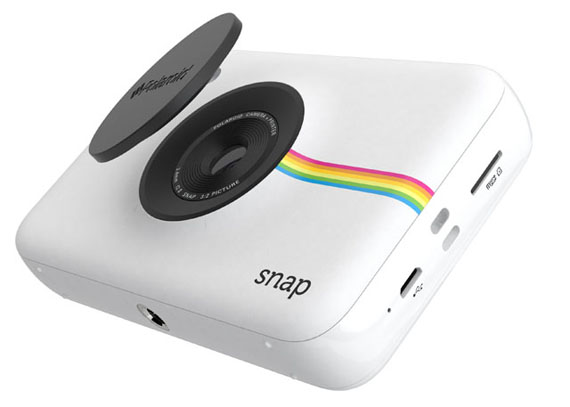 PolaroidSnap_03.jpg