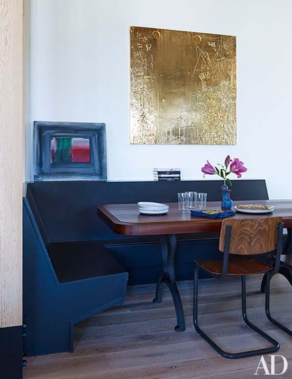 item9.rendition.slideshowVertical.ashe-leandro-designed-marthas-vineyard-home-slideshow-10.jpg