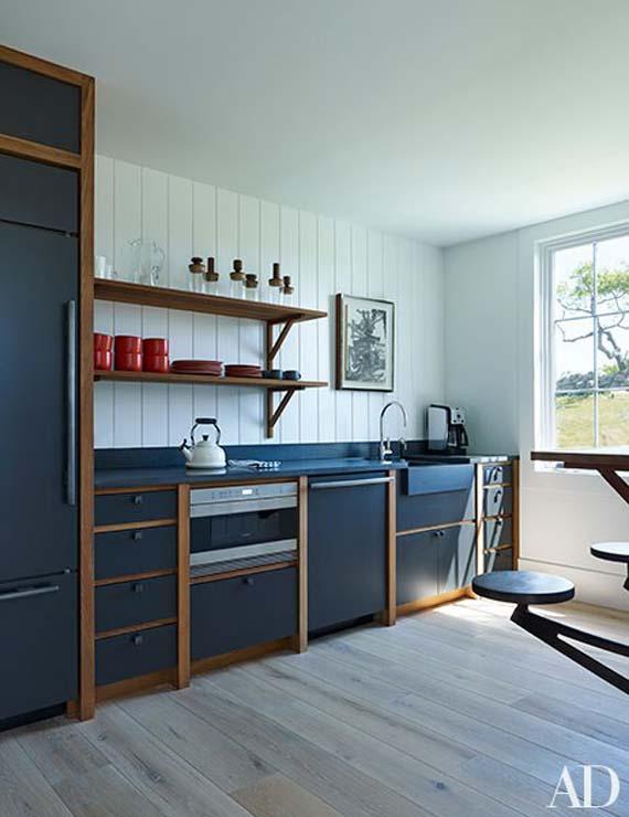 item10.rendition.slideshowVertical.ashe-leandro-designed-marthas-vineyard-home-slideshow-11.jpg