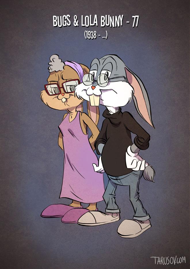 cartoons4.jpg