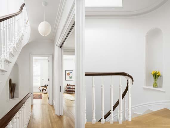 stairwell_devon_banks.jpg