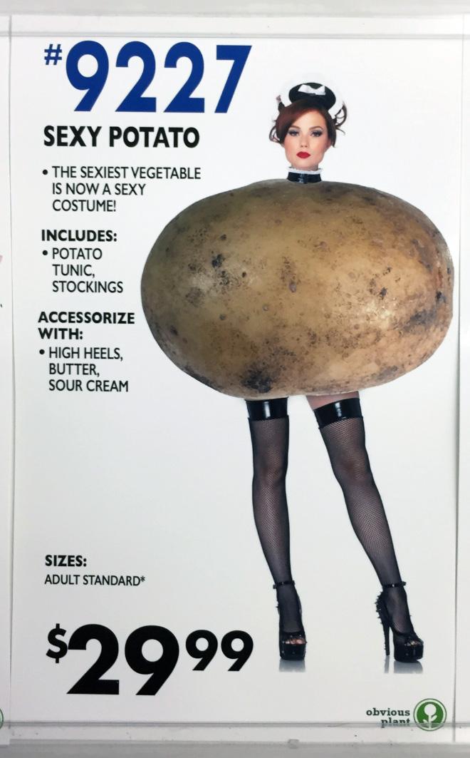 costume3.jpg
