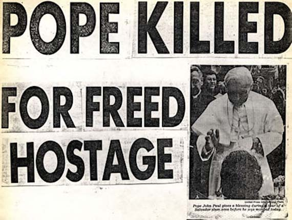 Untitled,_1980_(Pope_hostage).jpg