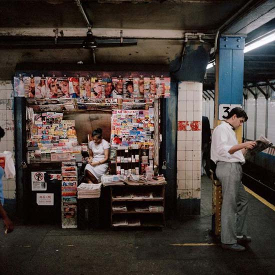 Newsstand_in_the_Subway_New_York_City_1985.jpg