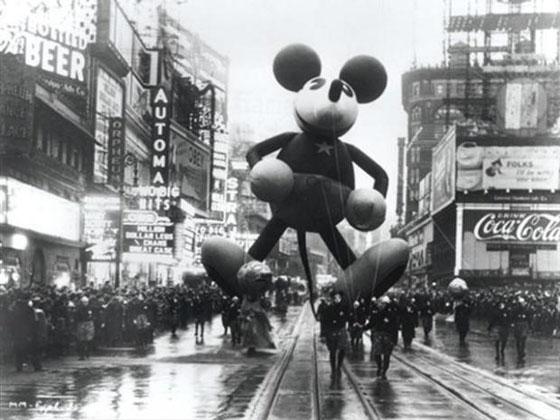 mickey-1934.jpg