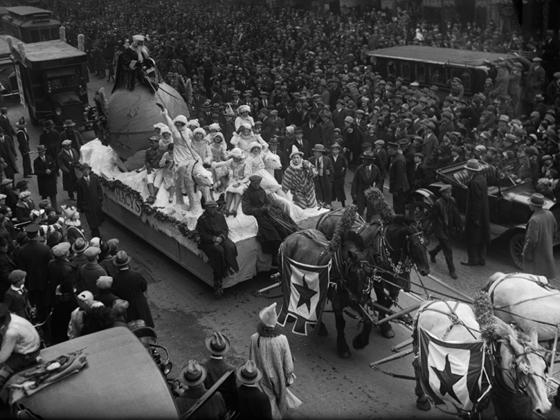 santa-1925.png