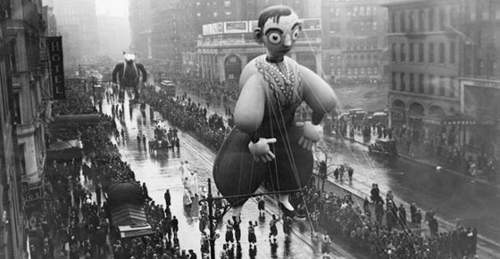 Thanksgiving-Day-Parade-Vintage-1.jpg