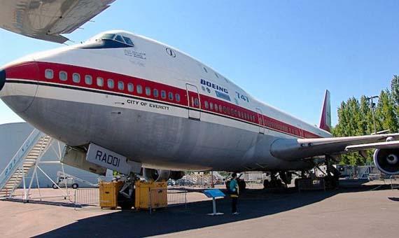 City-of-Everett-Boeing-747.jpg