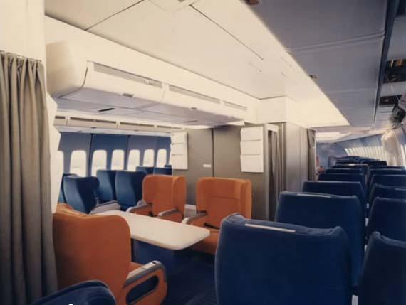 First-Class-Cabin-Braniff-747.jpg