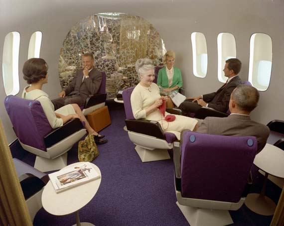 Retro-747-Cabin-Interior.jpg