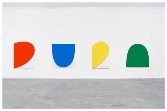 Ellsworth-Kelly-Curves-on-White-Four-Panels-2011-via-Matthew-Marks-Gallery.jpg