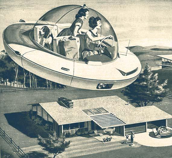 193852_orig.jpg