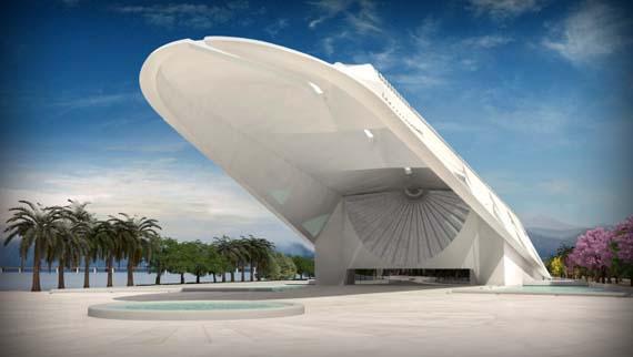 museum-tomorrow-rio-de-janeiro-design-indaba-santiago-calatrava-7.jpg