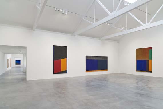 Gallery-4-©-Kioyar-Ltd-Photo-by-Prudence-Cuming-Associates.jpg