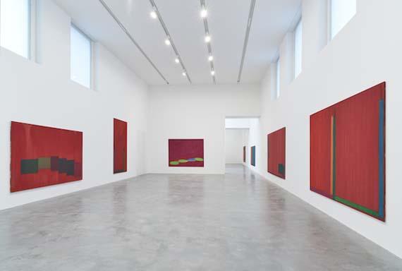 Gallery-1-©-Kioyar-Ltd-Photo-by-Prudence-Cuming-Associates.jpg