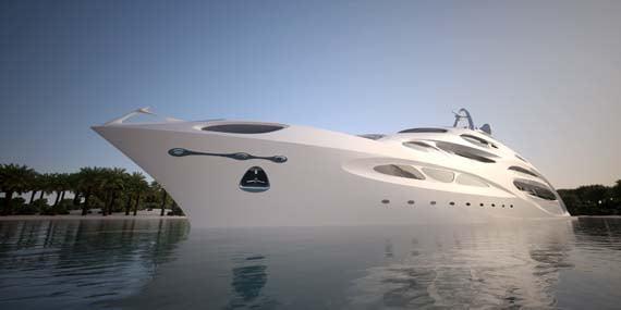 tour-zaha-hadids-dazzling-designed-superyachts-02.jpg