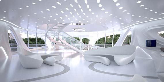 tour-zaha-hadids-dazzling-designed-superyachts-03.jpg