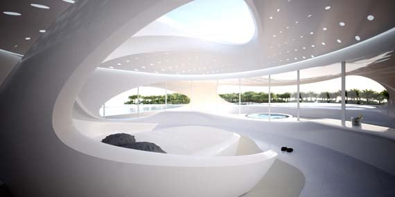 tour-zaha-hadids-dazzling-designed-superyachts-05.jpg