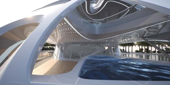 tour-zaha-hadids-dazzling-designed-superyachts-04.jpg