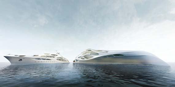 tour-zaha-hadids-dazzling-designed-superyachts-08.jpg