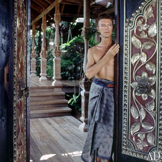 dam-images-celebrity-homes-1992-david-bowie-david-bowie-03-portrait.jpg