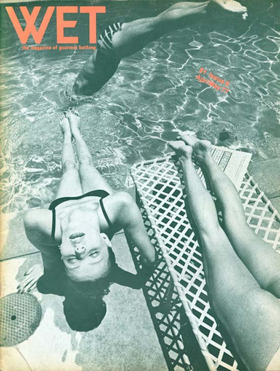 wet-aprilmay-1977.jpg