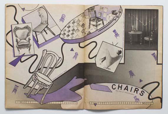 wet-chairs.jpg