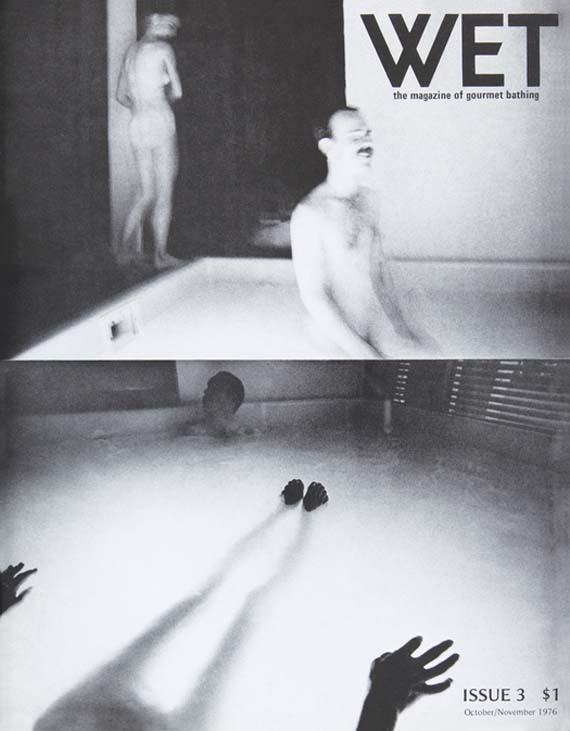 WET-cover-issue3_525.jpg