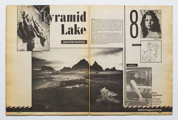 wet-pyramid-lake1.jpg