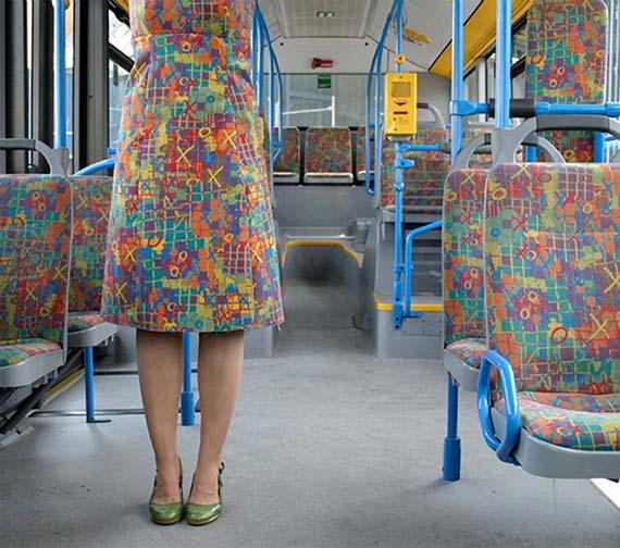 people-look-like-surroundings-camouflage-clothing-33__605.jpg