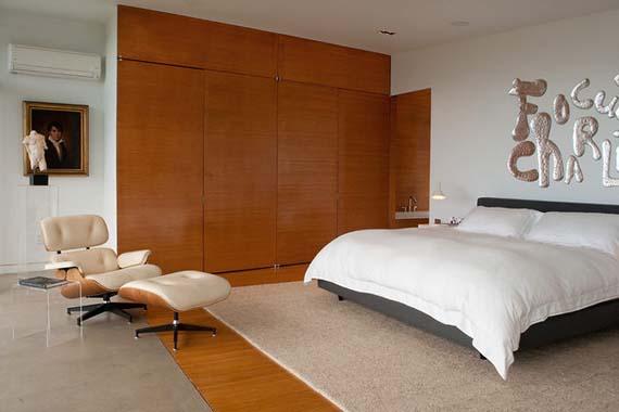 HUDSON_MASTER-BEDROOM.jpg