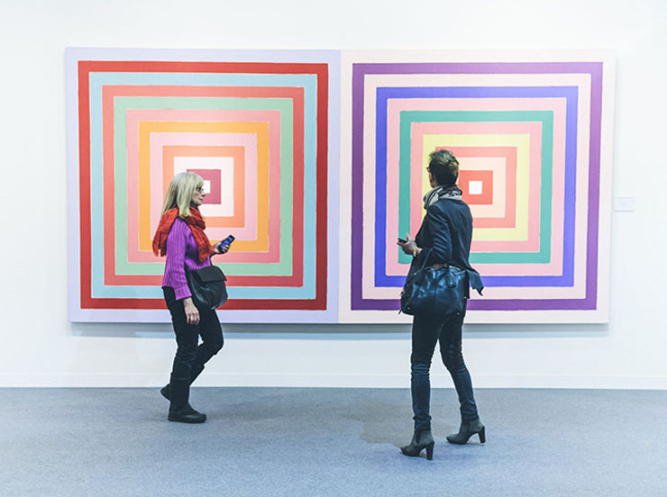 The-Armory-Show-8.jpg