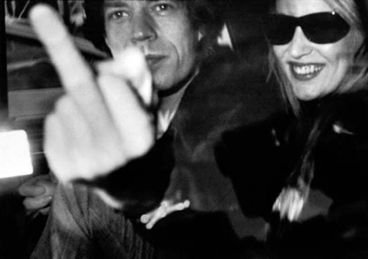 rg_mick_jagger_jerry_hall_19830116.jpg