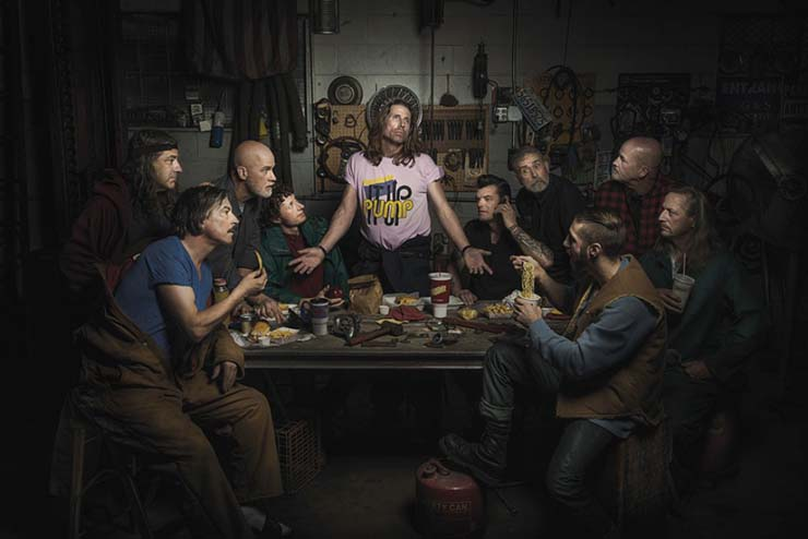 434505-1000-1457703499-renaissance-paintings-recreated-auto-mechanics-photography-freddy-fabris-4.jpg