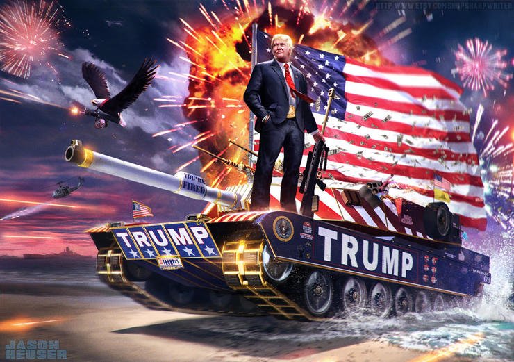 the_donald_by_sharpwriter-da0eh6b.jpg